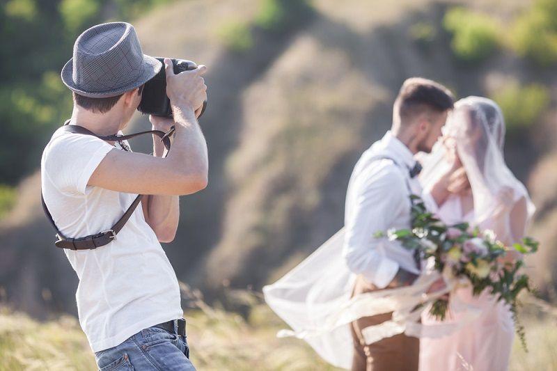 Düğün Fotoğrafı Düğün Fotoğrafçısı