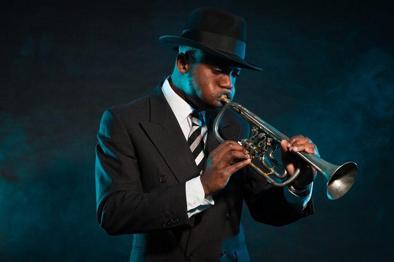 Müzik Türleri Blues