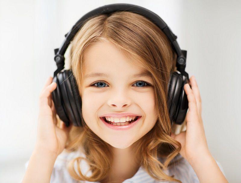 Müzik Türleri Çocuk