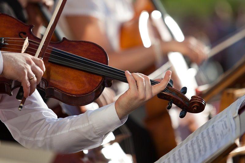 Müzik Türleri Klasik