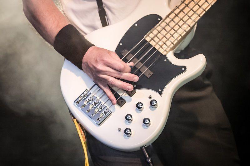 Müzik Türleri Rock