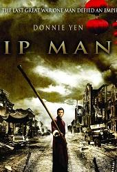 Dövüş Filmleri Yip Man