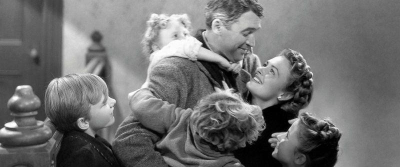 Babalar Günü Filmi Şahane Hayat