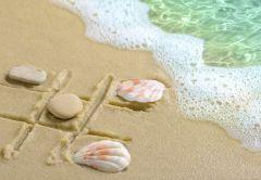 Beach Oyunları