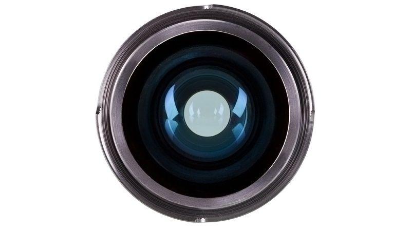 Cep Telefonu Aksesuarı Takılabilir Lens