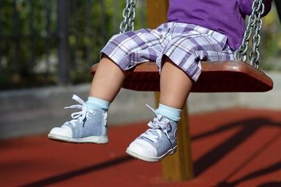 Çocuk Kıyafetleri Şort