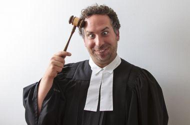 Dünya Hukuk Günü