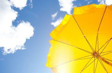 Güneşten Korunma Yöntemleri