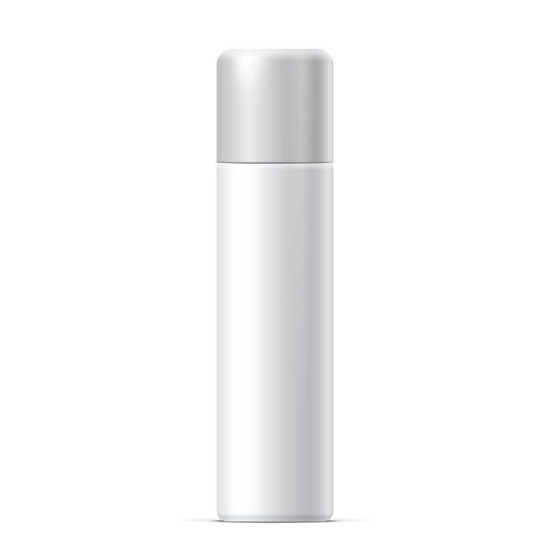 Dünya Hukuk Günü Deodorant