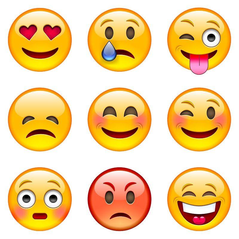 Dünya Hukuk Günü Emoji