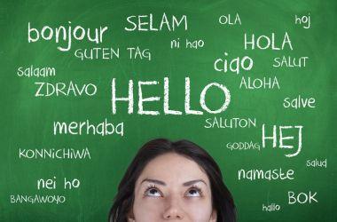 İngilizceden Türkçeye Geçmiş Kelimeler