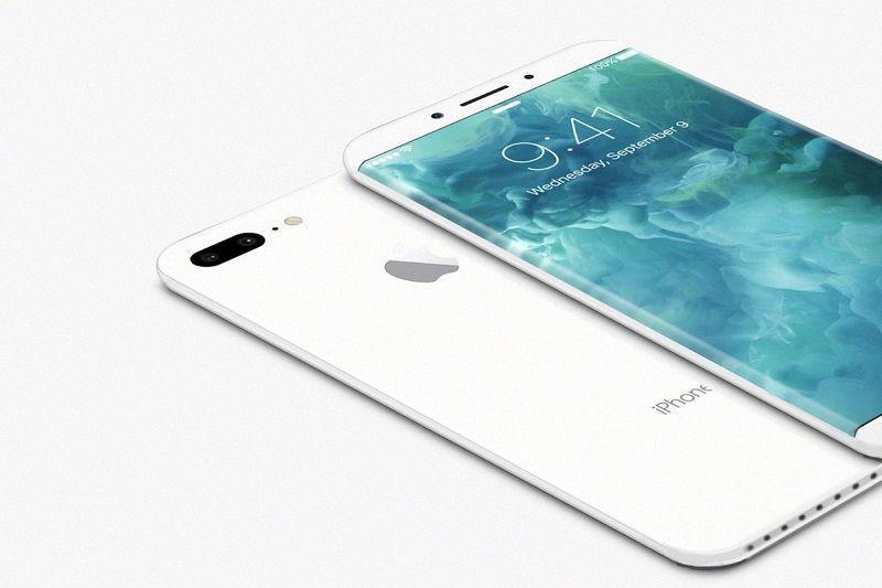 iPhone 8 Fiyat