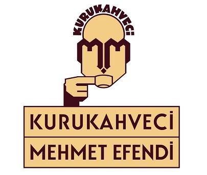 Kahve Markaları Kurukahveci