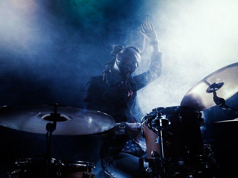 Metal Müzik Senfonik