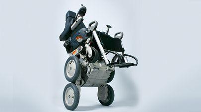 Engelliler İçin Teknolojik Ürünler