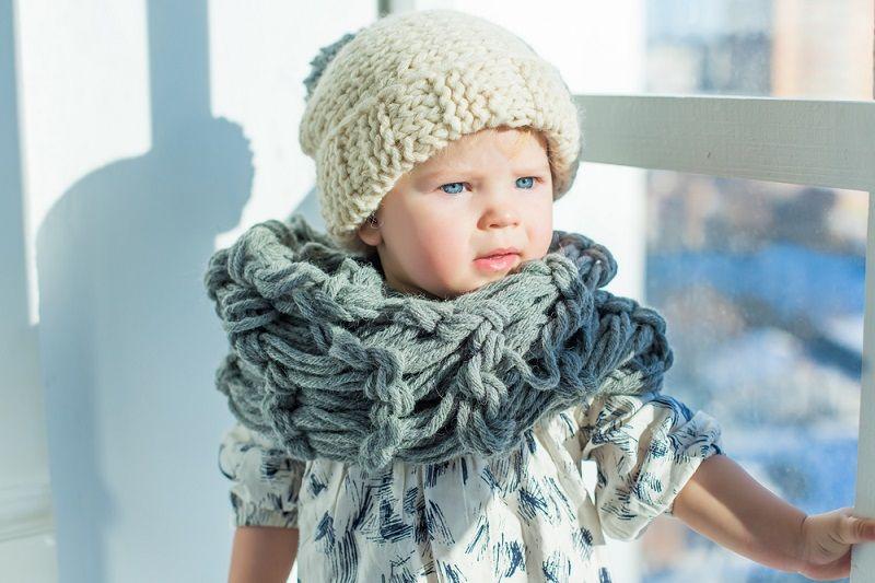 Bebek Kıyafetleri Moda