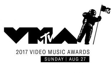 MTV Müzik Ödülleri 2017