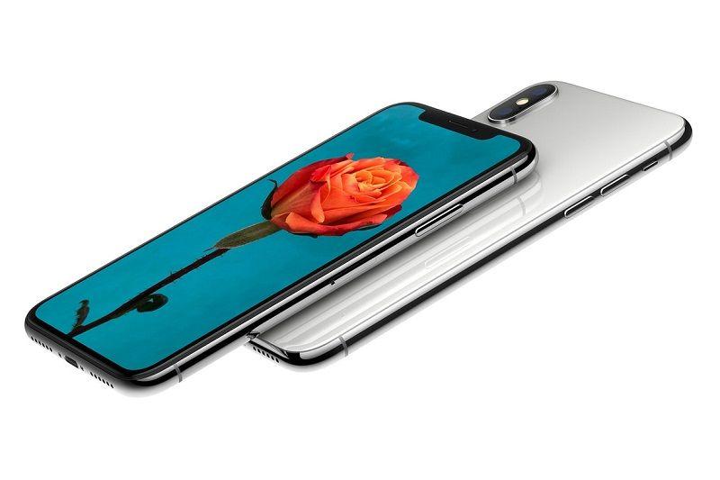 iPhone X ve iPhone 8 Karşılaştırması
