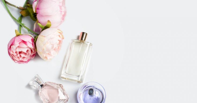 Parfüm Nasıl Seçilir?