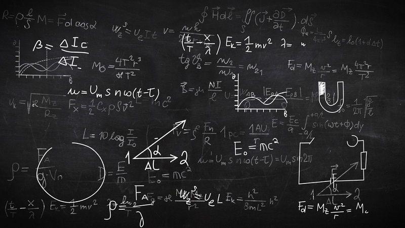 Einstein Teorileri