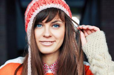 Soğuklarda Saç Bakımı