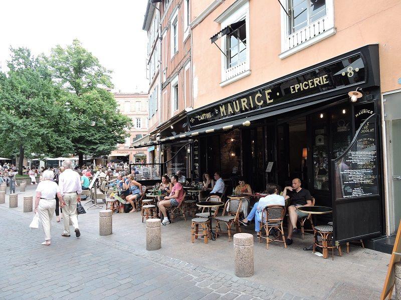 Toulouse Barlar