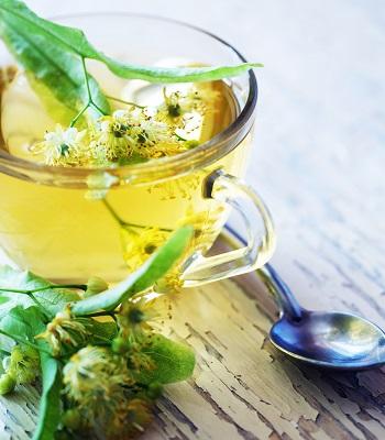 Bitki Çayları Ihlamur