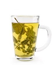 Melisa Çayı Faydaları
