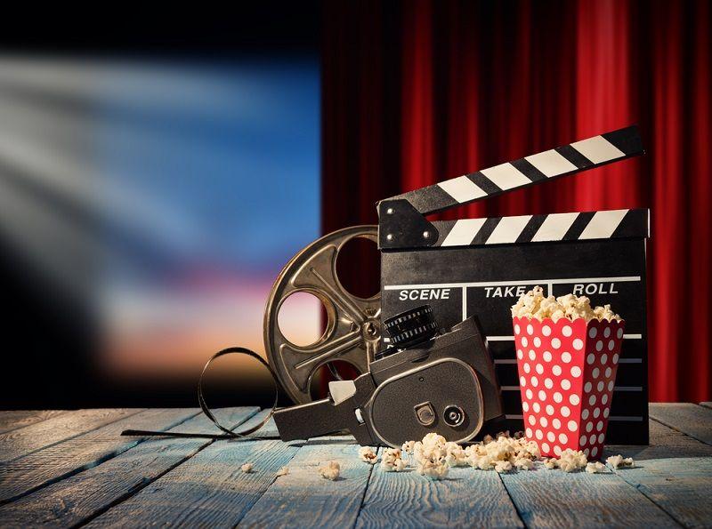 Vizyondaki Filmler Kasım 2017qVizyondaki Filmler Kasım 2017