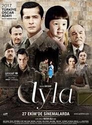 Vizyondaki Filmler Ayla