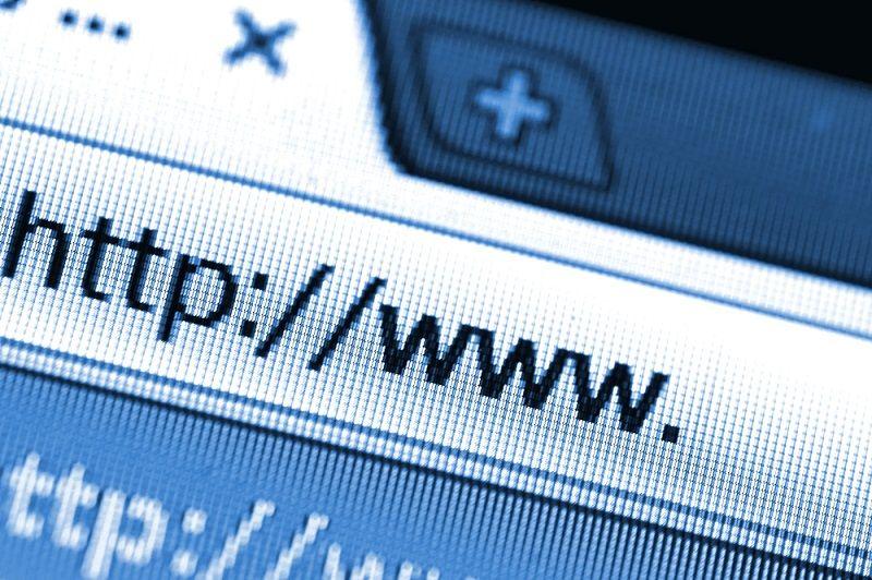 İnternet Hızlandırma Yolları
