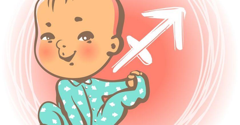 Yay Burcu Bebeği
