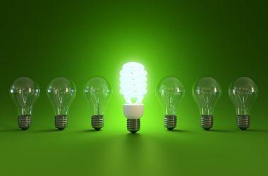 Enerji Tasarrufu Haftası