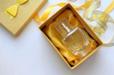 Sevgililer Günü İçin Parfüm Seçimi