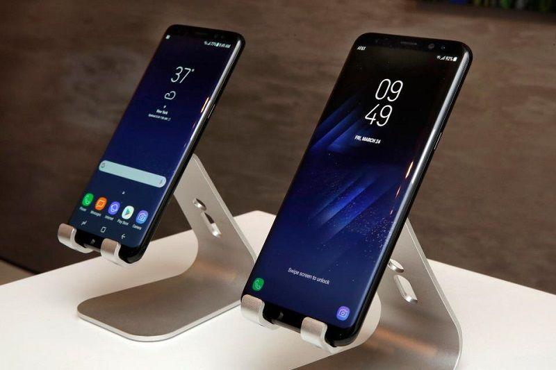 Samsung S9 Fiyatı