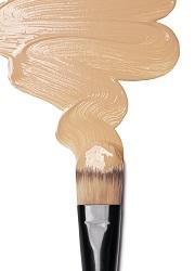Makyaj Süngeri Nasıl Kullanılır