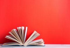Yeni Çıkan Kitaplar Mart 2018