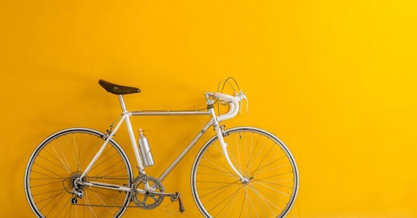 Bisiklet Modelleri