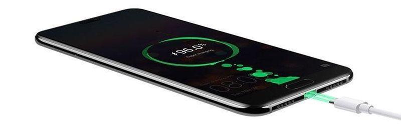 Huawei P20 Pro İncelemesi