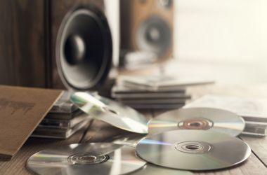 Son Çıkan Albümler