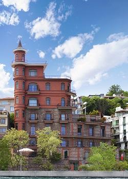 İstanbul Müzeleri