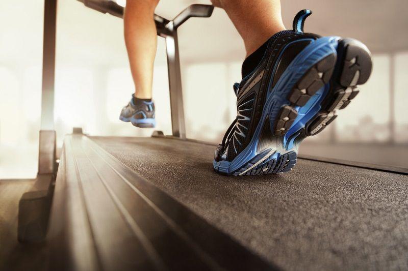 Koşu Programları