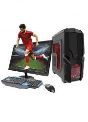 Bilgisayar Çeşitleri Oyun Bilgisayarı