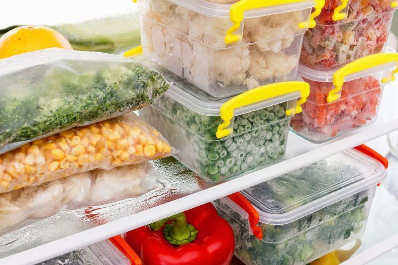 Buzdolabı Neden Soğutmaz