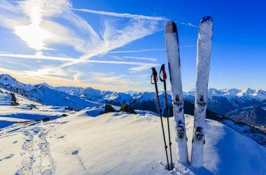 Kayak Nasıl Yapılır
