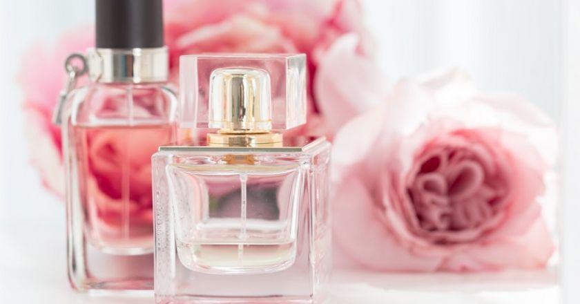 Parfüm Önerileri