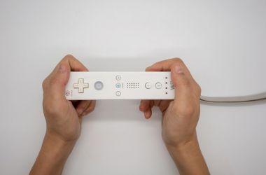 Wii Oyunları