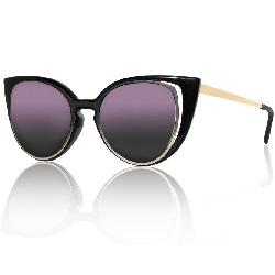 Kadınlara Hediyeler Güneş Gözlüğü