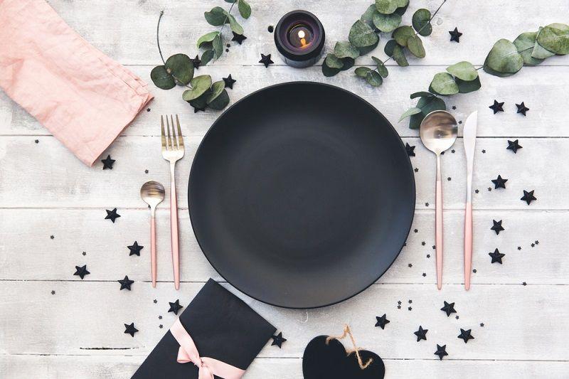 Yemek Masası Nasıl Hazırlanır