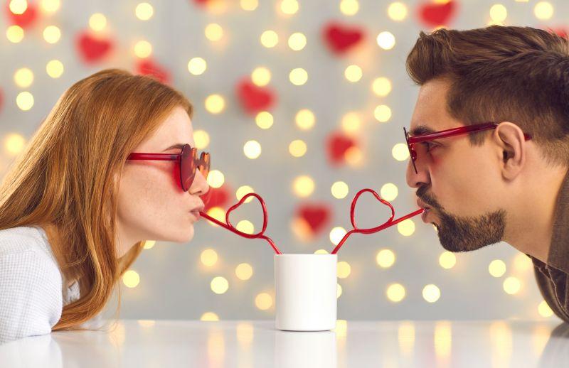 sevgililer günü pandemi